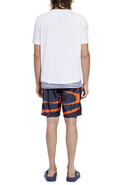 MISSONI MARE Beachwear T-Shirt Man b