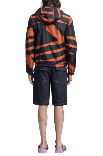 MISSONI MARE Beachwear T-Shirt Man b