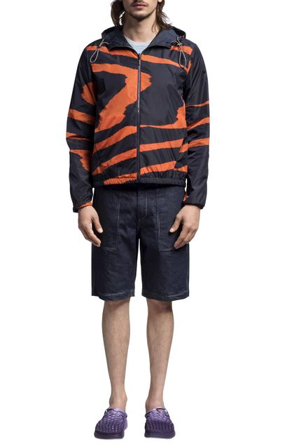 MISSONI MARE Beachwear T-Shirt Man m