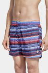 MISSONI MARE Swimming trunk Man p