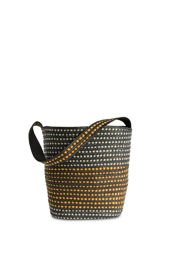 MISSONI Beachwear Bag  Woman
