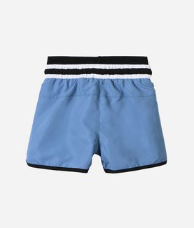 KARL LAGERFELD SWIMMING SHORTS