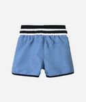 KARL LAGERFELD Swimming shorts 8_r