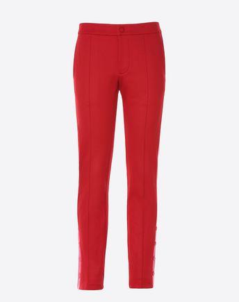 VALENTINO Trousers U PV0RB0Q6501 671 f
