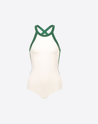 VALENTINO SWIMSUITS D PB3UH00C3UM 0NO f