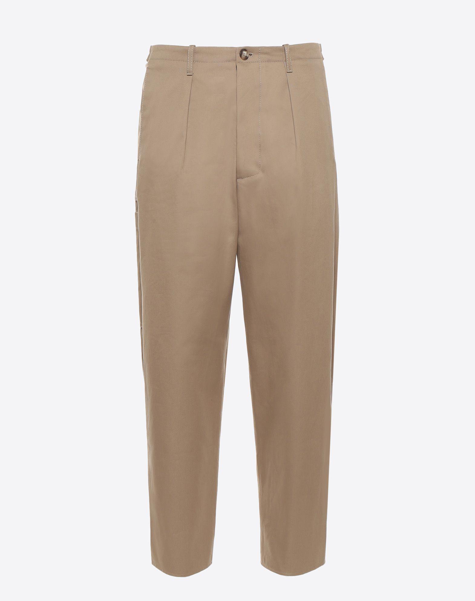 VALENTINO VLTN cargo pants Pants U f
