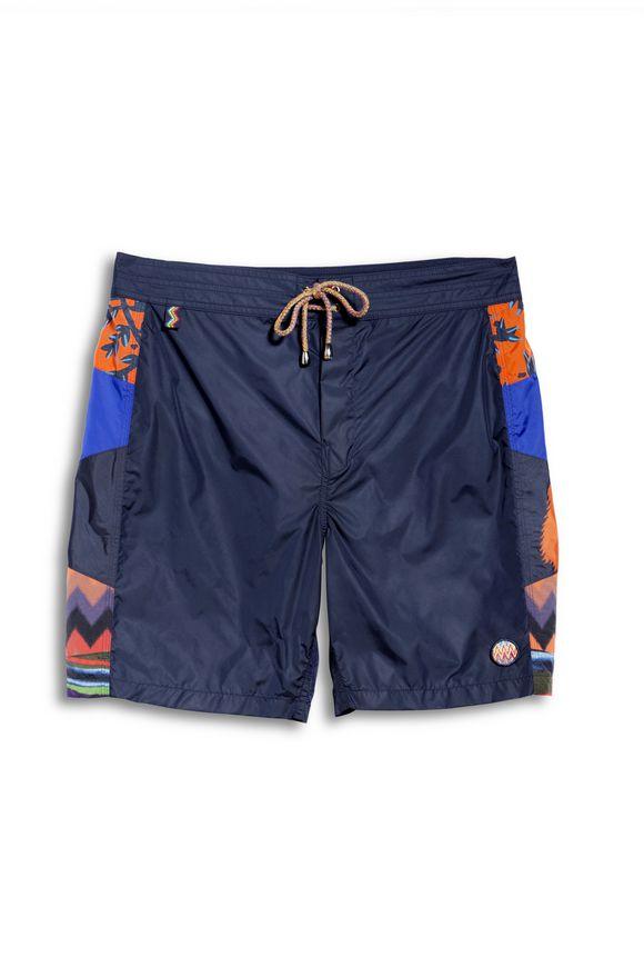 MISSONI Swimming trunk Man m