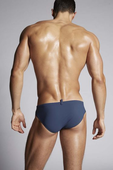 DSQUARED2 Badehose [*** pickupInStoreShippingNotGuaranteed_info ***] D7B371770210 b