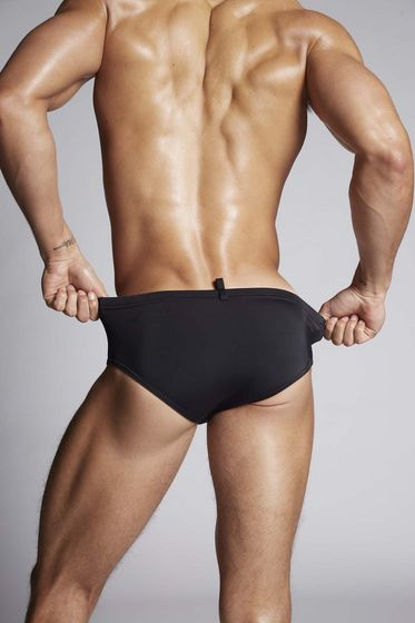 DSQUARED2 Brief trunks Man D7B371770210 b