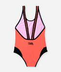 Choupette Swim Suit