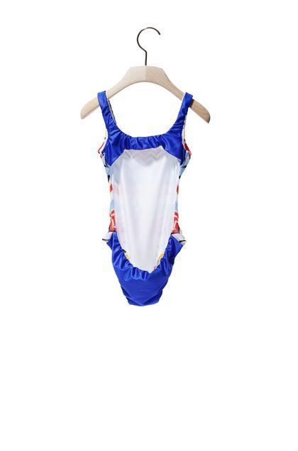 MISSONI KIDS Dress Woman b