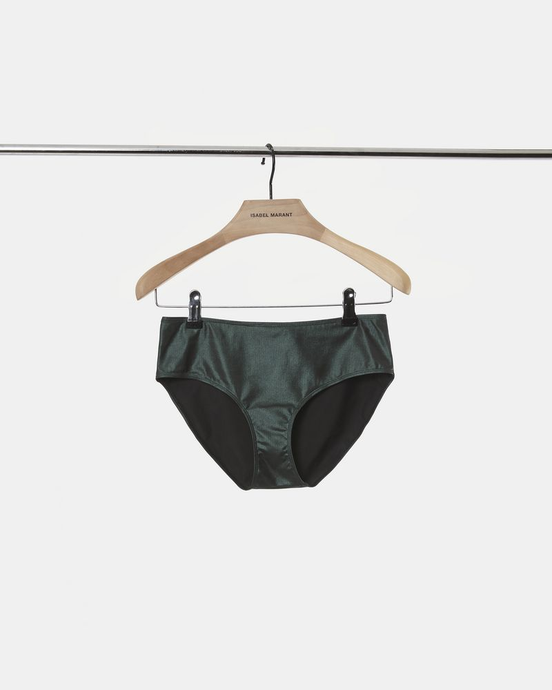 SACKETT bikini bottoms ISABEL MARANT