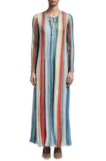 MISSONI Dress Woman m