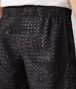 BOTTEGA VENETA ANTHRACITE POLYESTER SWIMSUIT Beachwear Man ep