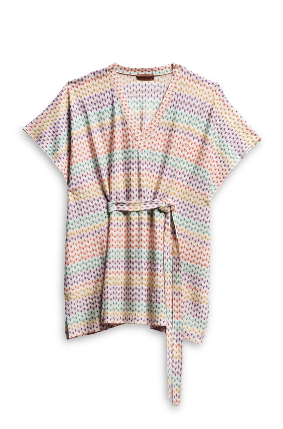 BEACHWEAR  - Kaftan Missoni