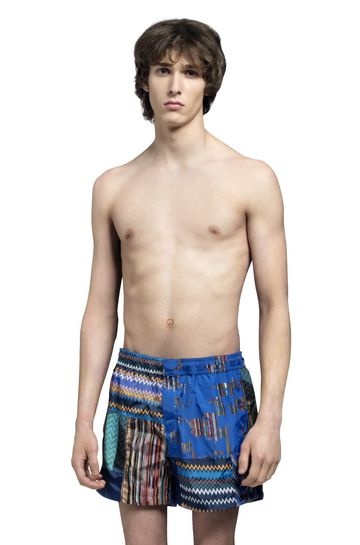 MISSONI Swimsuit Man m