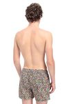 MISSONI Swimsuit Man, Rear view