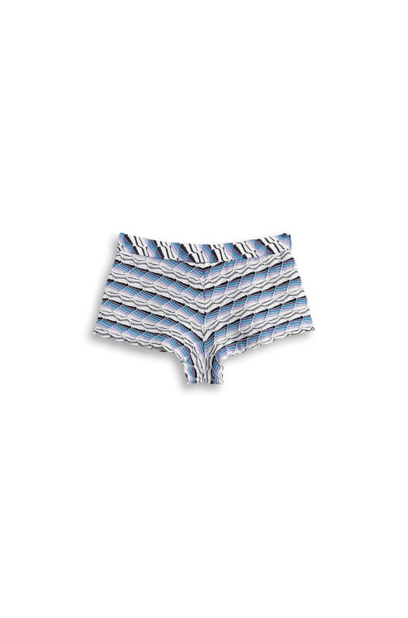 MISSONI Shorts Damen, Ansicht ohne Model