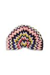 MISSONI Turbant-Beachwear Woman, Frontal view