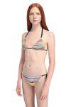 MISSONI Bikini Woman, Frontal view