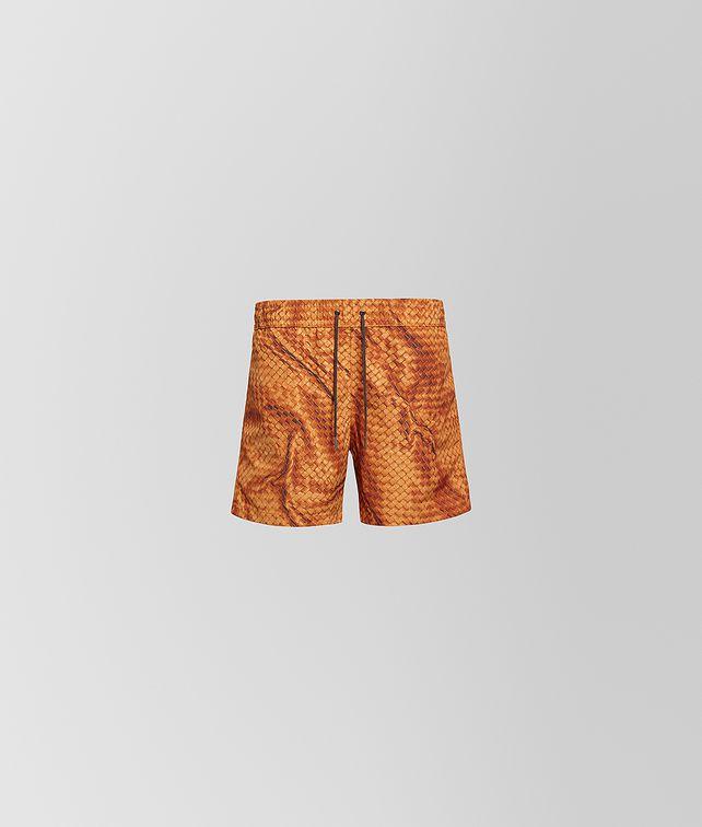 BOTTEGA VENETA SWIMSUIT IN POLYESTER Swimwear [*** pickupInStoreShippingNotGuaranteed_info ***] fp