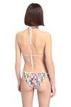 MISSONI Bikini Mujer, Vista lateral