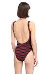 MISSONI Слитный купальник Для Женщин, Вид сзади