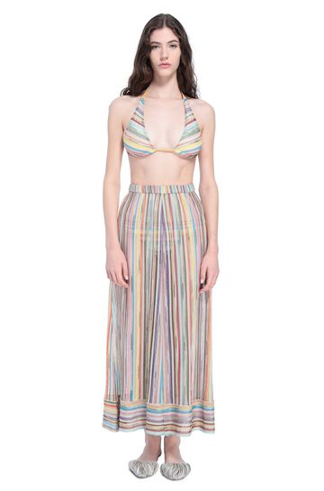 MISSONI MARE Beachwear trousers Woman m