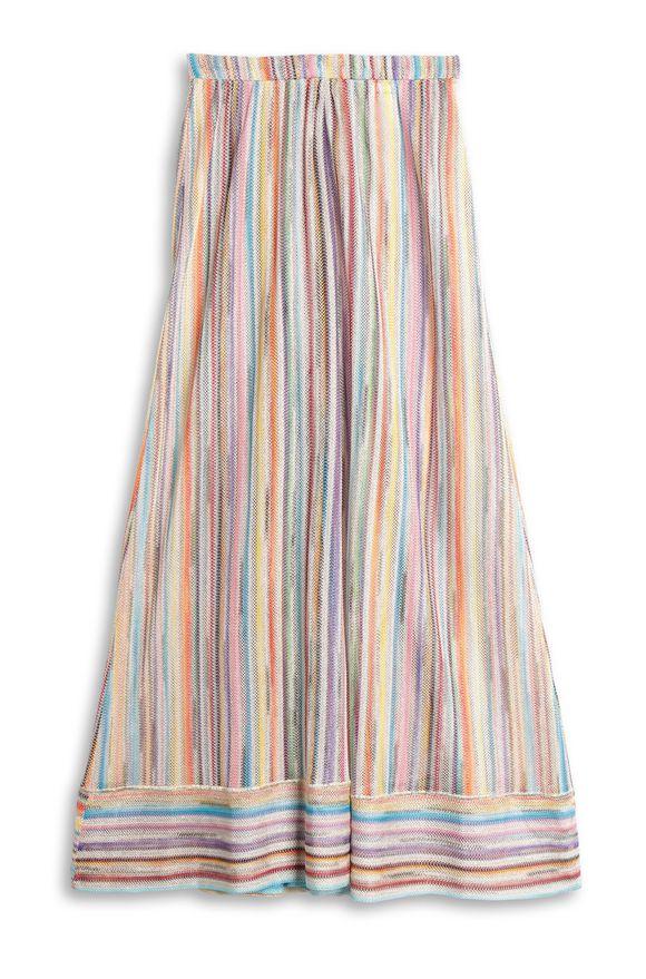 MISSONI Beachwear Hose Damen, Ansicht ohne Model