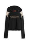 MISSONI Beachwear Sweatshirt Woman, Product view without model