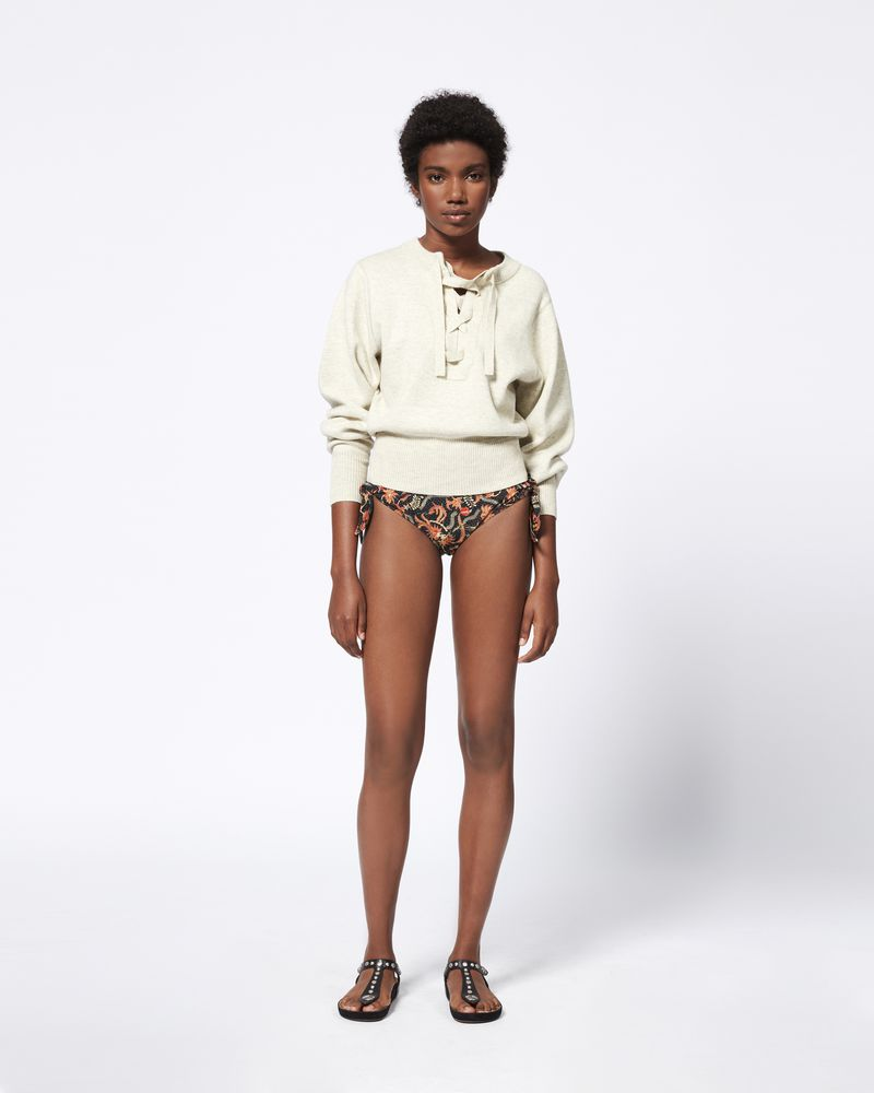 SUKIE bikini bottoms ISABEL MARANT