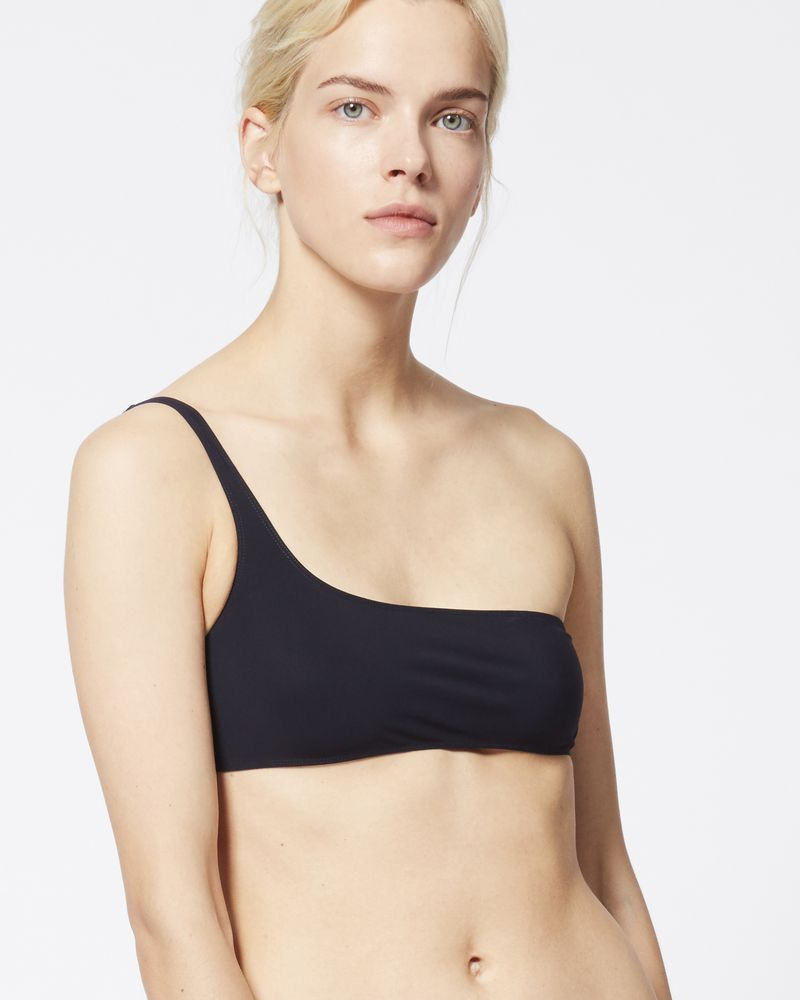 SACKETT bikini bottoms ISABEL MARANT ÉTOILE