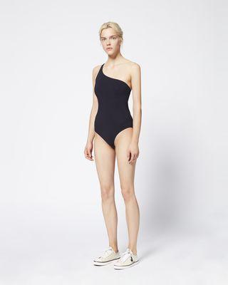 SAGE swim shorts