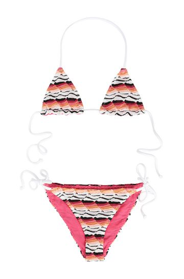 MISSONI KIDS Bikini Damen m
