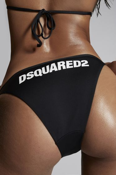 DSQUARED2 One-piece suit Woman m