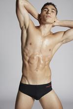 DSQUARED2 Swim  Briefs Swimming trunk Man