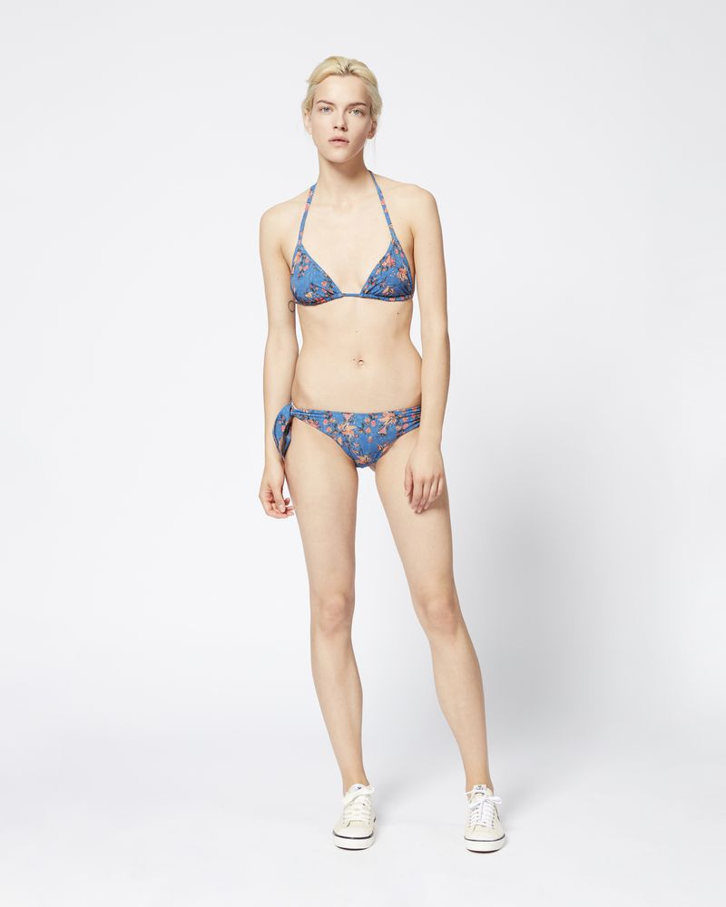 SHAYLA bikini top ISABEL MARANT