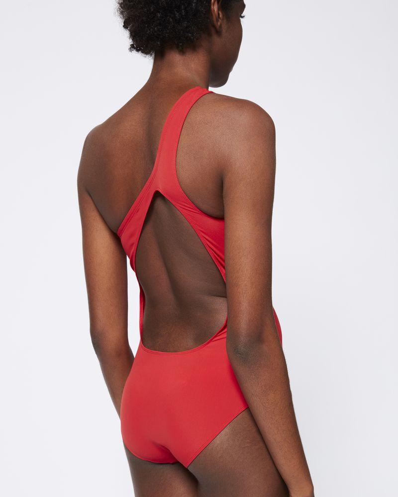 SAGE swim shorts ISABEL MARANT