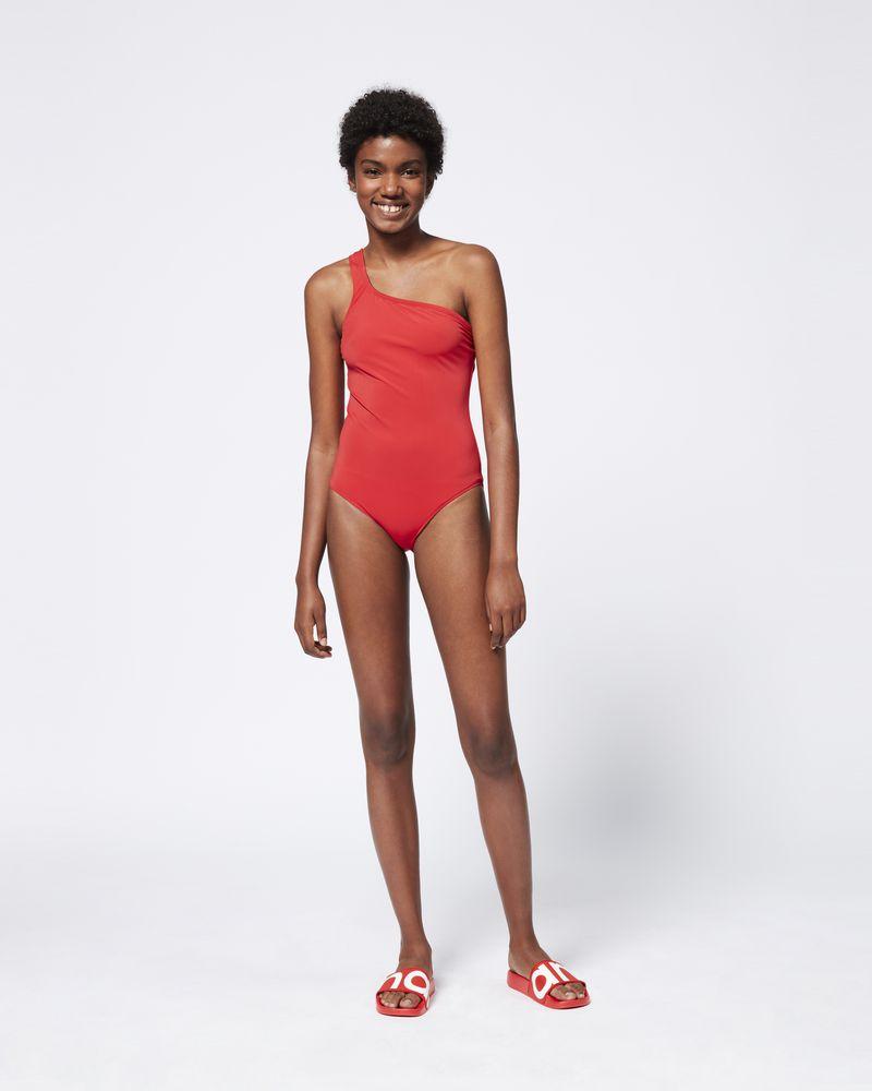 SAGE swim shorts ISABEL MARANT ÉTOILE
