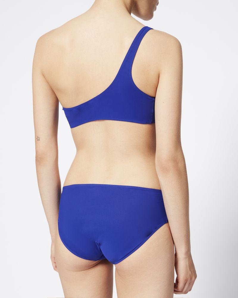 SALOME bikini top ISABEL MARANT ÉTOILE