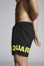 DSQUARED2 Dsquared Swim Shorts Swimming trunk Man