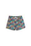 MISSONI Swimsuit Man, Product view without model