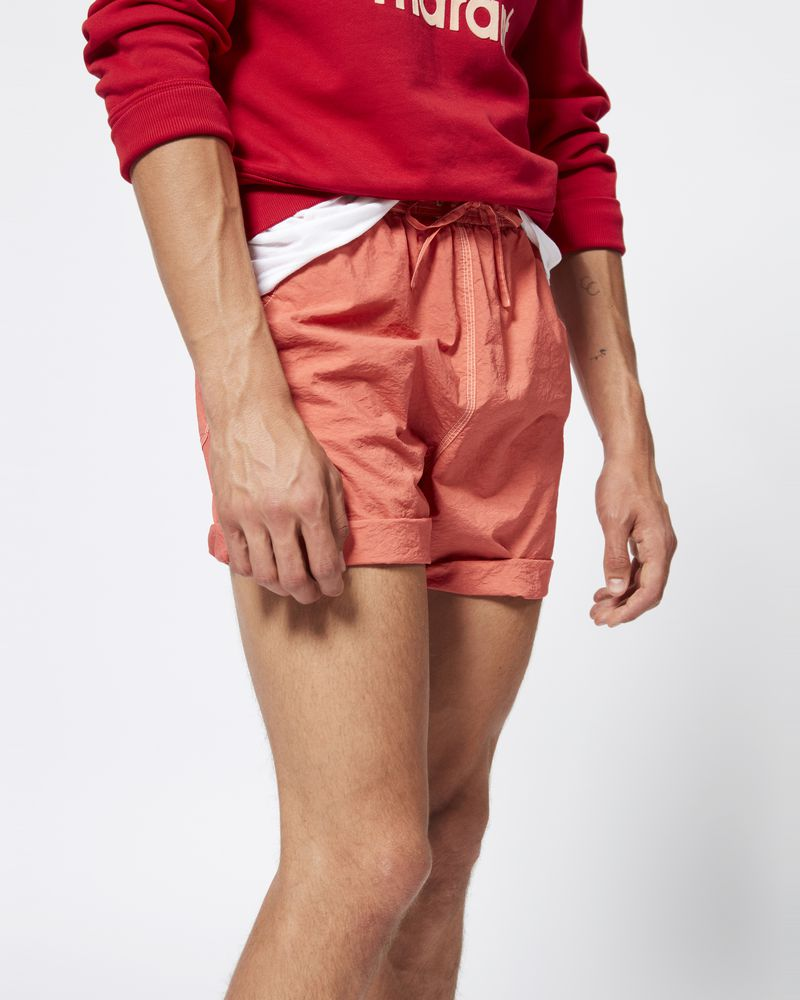 VEDRA swim shorts ISABEL MARANT