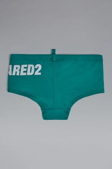 DSQUARED2 Beachwear Man DQ03BLD000VJDQ900 b