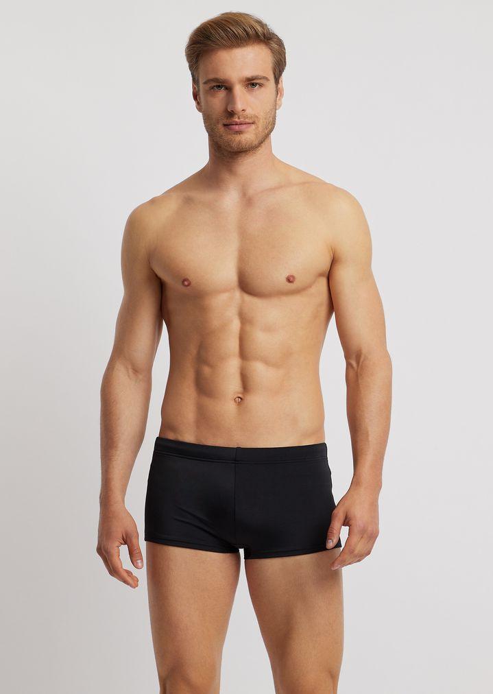 1886e3c078 Beachwear Boxers