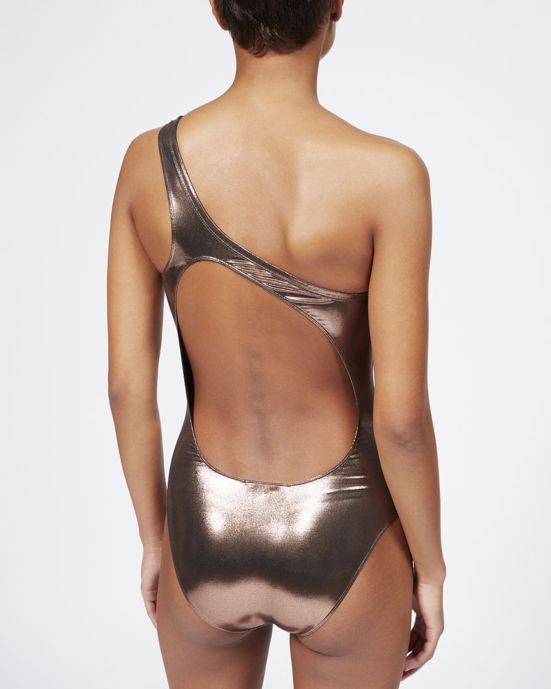 SAGE swimsuit ISABEL MARANT