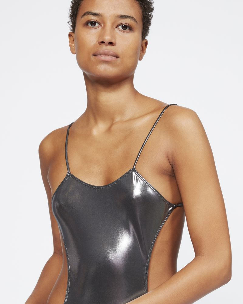 WALSH swimsuit ISABEL MARANT