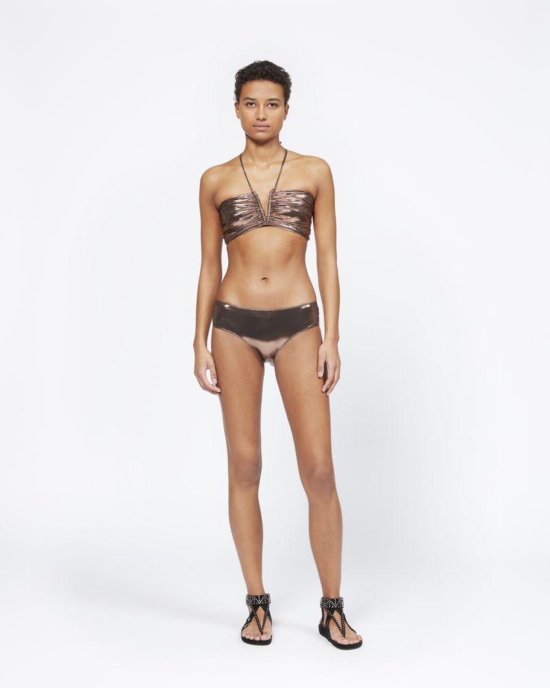 WANA bikini top ISABEL MARANT