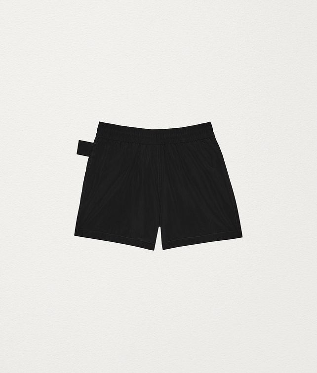 BOTTEGA VENETA SWIMWEAR Swimwear Woman fp