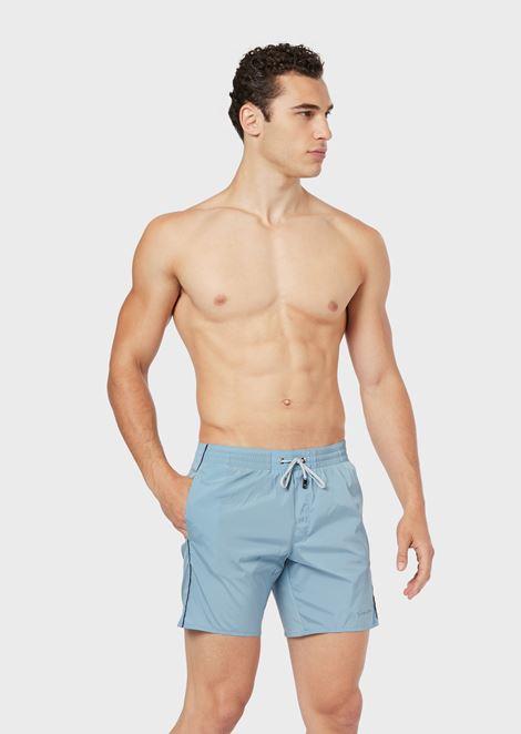 Pantalones cortos de playa